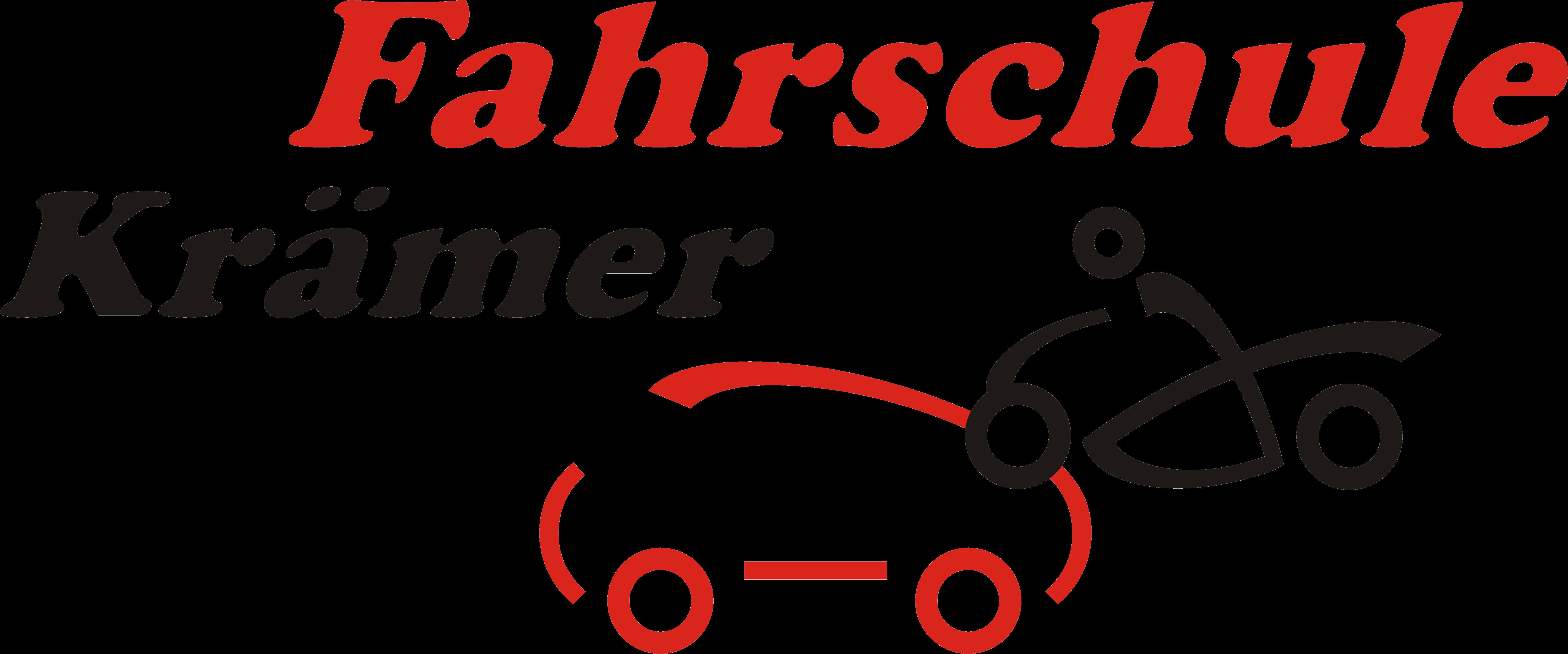 Fahrschule Krämer
